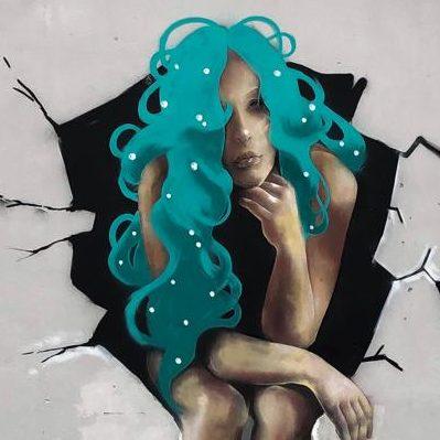 Sirena/Donna