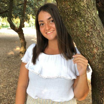Emma Angelini