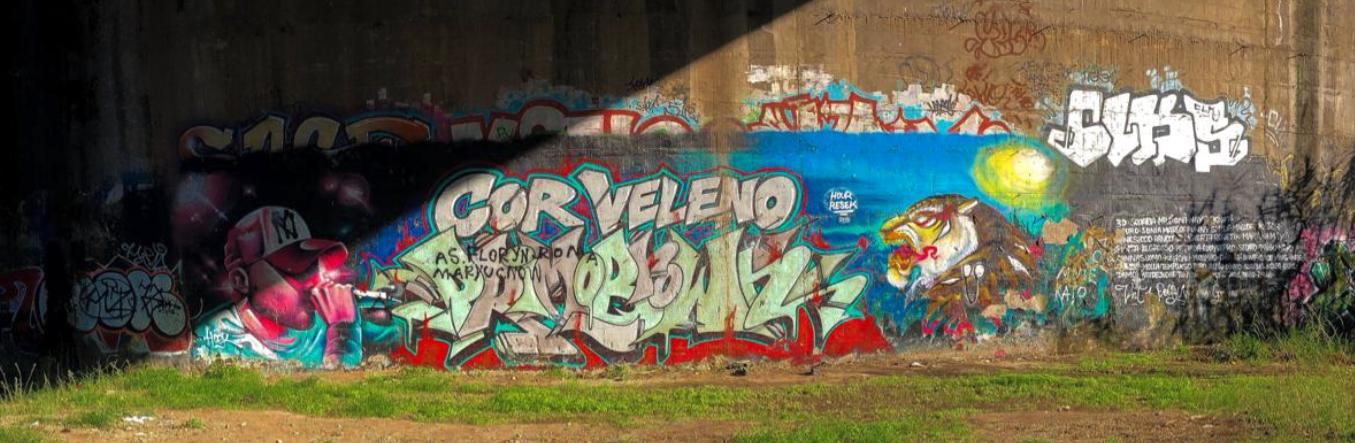Corveleno