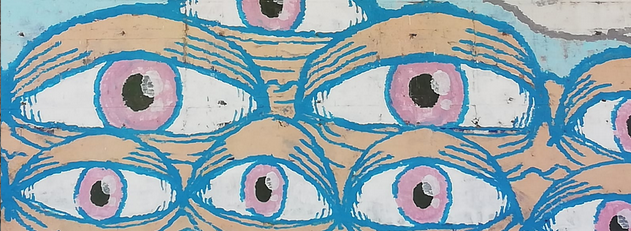 Occhi e palpebre