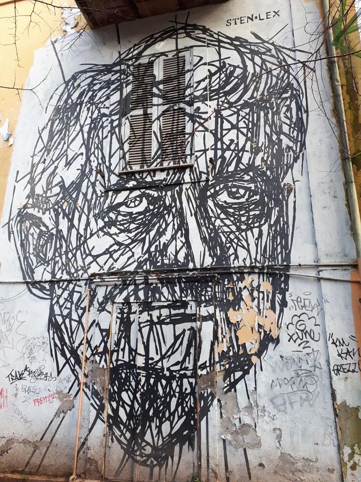 https://streetart.occhioalterzo.it/wp-content/uploads/2019/05/Sten-e-Lex-murale-Brancaleone.jpg